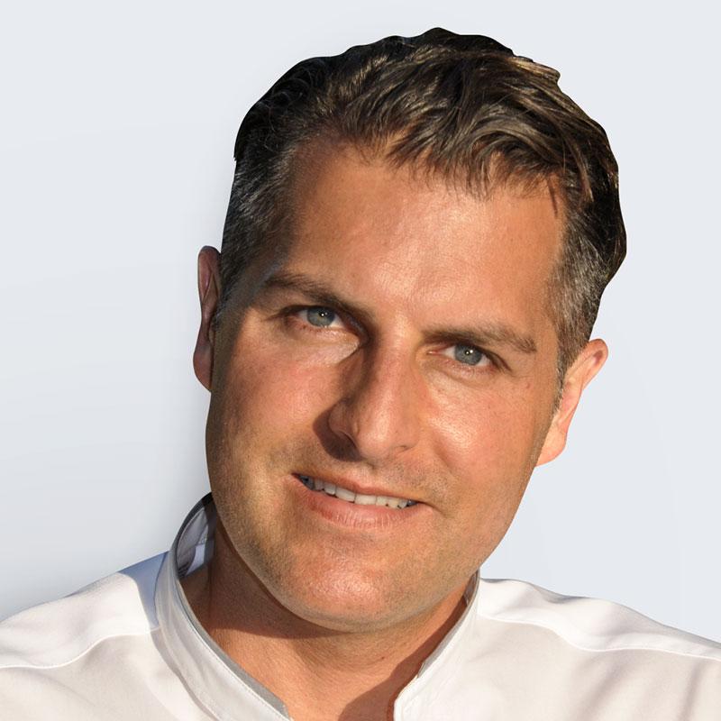 Dr Tobias Eckert Koala Dietmannsried