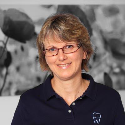 Koala Dietmannsried Team Mitglied Bernadette